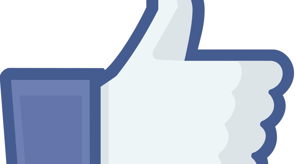 Penetración de Facebook en Estados Unidos